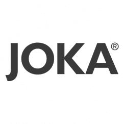 Joka Parkett- Laminat- Teppich- Designboeden und mehr