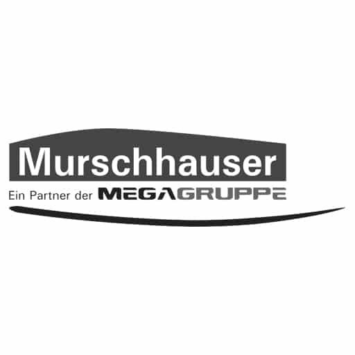 Murschhauser Großhandel für das Ausbau- und Renovierungshandwerk